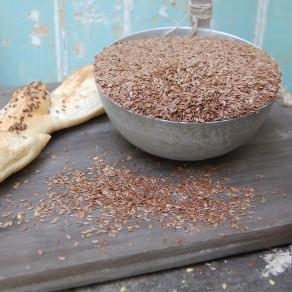 grainedelinbrun